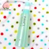 日本FANCL无添加卸妆油纳米净化液乳速净120ml 孕妇敏感肌用