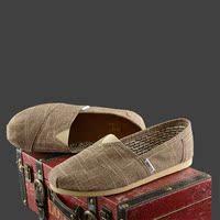 情侣款休闲布鞋 英伦风格子帆布鞋男女透气板鞋 轻便复古懒人鞋潮
