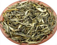 2018新茶 茉莉花茶 茉莉花茶叶大白毫 500g茉莉绿茶浓香型