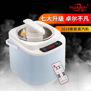 远一多功能熏蒸仪熏蒸机蒸气锅汗蒸机(单配件不含其它)