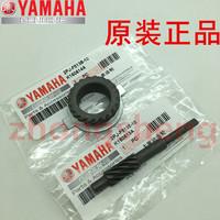 建设雅马哈 JYM125-8 劲傲125 原装仪表齿轮里程齿码表咪表齿原厂