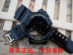 G-SHOCK表带表壳GA-110GB-1A黑金110MR 110MP 110NC 110NM 110PM
