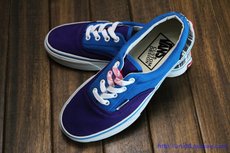   VANS <span class=H>ERA</span>  