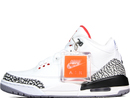 Air Jordan III 3 '88 Retro AJ3 3  580775-160