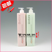 NIGAO+/950ml*2