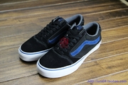  vans tne 5 five OLS SKKOL 