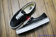 Vans ERA    )
