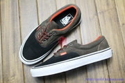  vans era 2013   