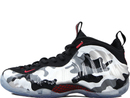 Nike Air Foamposite One 'Fighter Jet'   575420-001