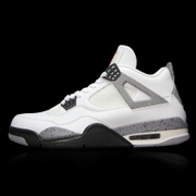 Air Jordan IV Retro AJ4   308497-103