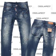 dsquared2  8167