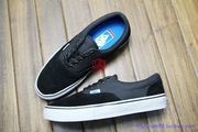  VANS ERA PRO   