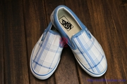  vans SLIP-ON   
