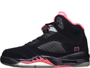 Air Jordan 5 Retro (GS) AJ5   440892-001