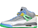 Air Jordan Spizike AJ3456 '  315371-056