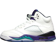 Air Jordan 5 Retro GS AJ5   440888-108