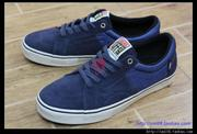  Vans AV SK8 LOW  SKATE 