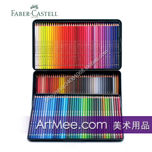 Набор карандашей Faber/Castell  Faber