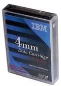 普好數碼 IBM DDS-5  36G/72G 磁帶 18P7912  原廠生產
