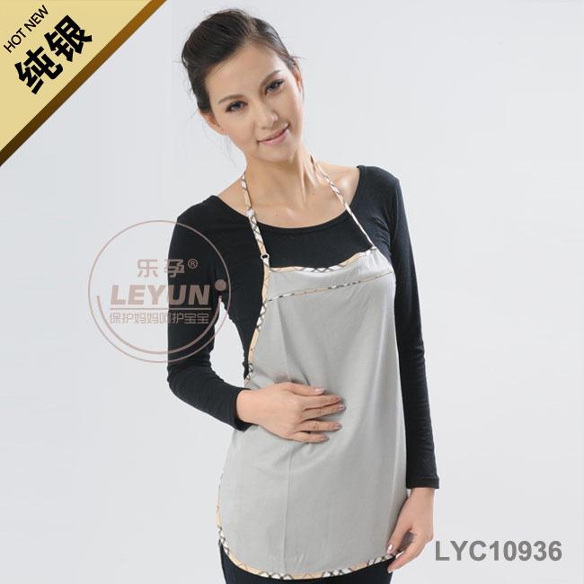 Фартук Yue pregnant lyc10934/36 100%