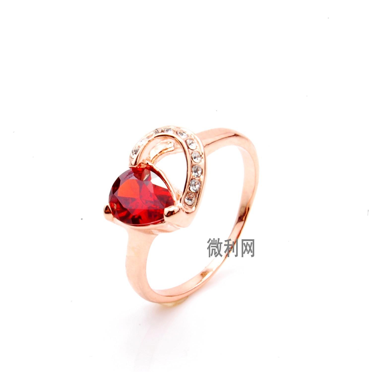 Кольцо Italina  01531