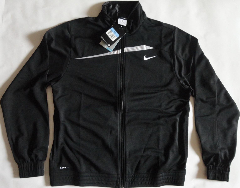 Спортивная футболка Nike 368930/010 368930