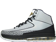 Air Jordan 2.0 Cool Grey Cement AJ2   455616-017