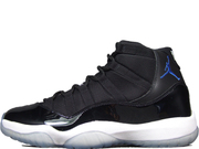 Air Jordan 11 XI Retro Space Jam  378037-041  