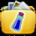 程序启动桌面 個人化 LOGO-玩APPs