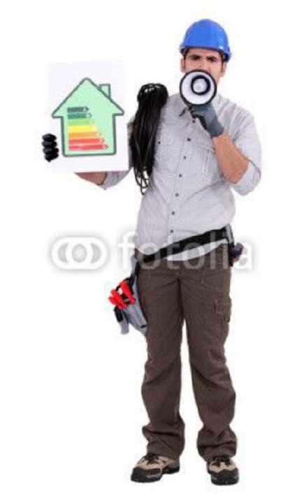 注册电气工程师考试