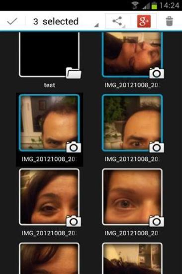 iPhone - 有人能推薦IPHONE 5好用的拍照APP - 蘋果討論區- Mobile01