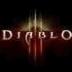 暗黑破坏神3玩家作品欣赏 娛樂 App LOGO-APP開箱王