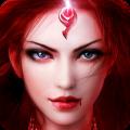 圣歌 網游RPG App LOGO-APP試玩