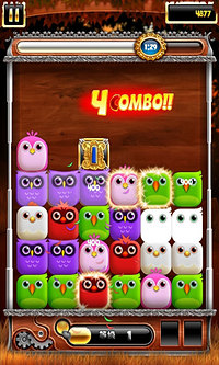 Angry Birds - Google Play Android 應用程式