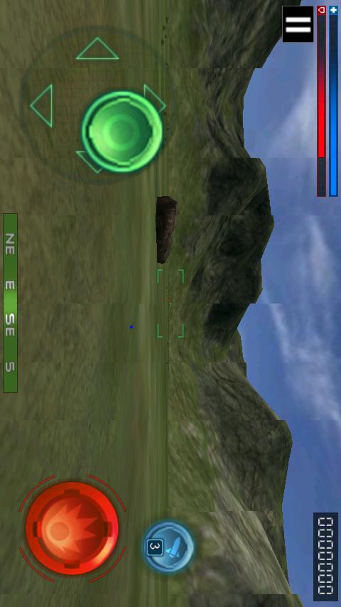 【免費體育競技App】坦克英雄HD-APP點子