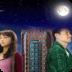 情满天下之月光恋曲 媒體與影片 App LOGO-APP試玩