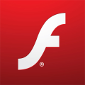 Adobe Flash 播放器 LOGO-APP點子