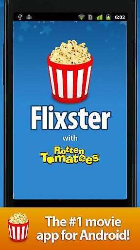 iOS免費影片播放app大PK--==最專業、最眾多的app 介紹、討論網站 ...