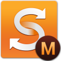 Smart Switch Mobile 工具 App LOGO-APP試玩