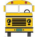 实时公交 交通運輸 App LOGO-硬是要APP