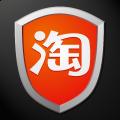 淘宝安全中心 工具 App LOGO-APP試玩
