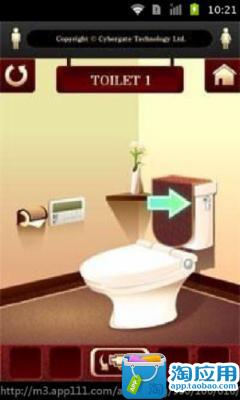 玩新聞App|逃出100间厕所免費|APP試玩
