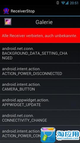 Wifi Hacker For Android Free Download   Crack Wifi ...