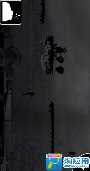 【F18模拟起降2 专业版】| 安卓手机版v3.05免费下载_拇指玩安卓游戏