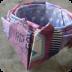 表白创意 浪漫心型折纸币方法 娛樂 App LOGO-APP開箱王