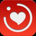 心动 社交 App Store-癮科技App