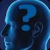 儿童超强记忆力训练法 健康 App LOGO-硬是要APP