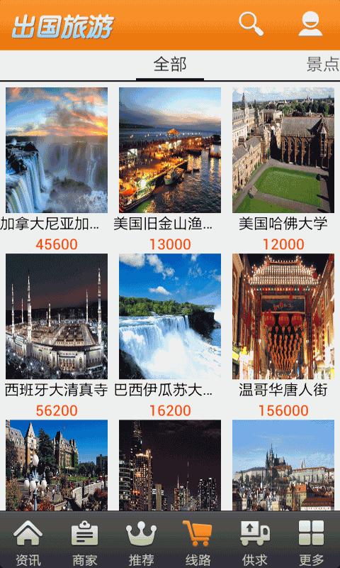 國外旅遊如何避免上網費用暴增?--==最專業、最眾多的app 介紹、討論網站, app review==