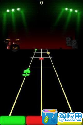 Middle of Nowhere: 吉他英雄之死 : Guitar Hero & Gary Moore
