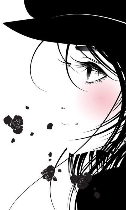 E主题:眼中的你